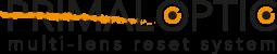 logo_occhiali_primaloptic